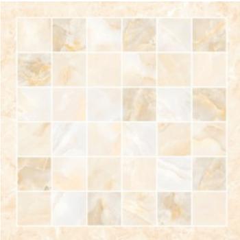 Gạch lát nền hoàn mỹ 30×30 164