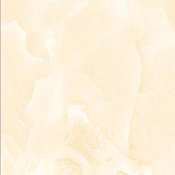 Gạch lát nền hoàn mỹ 30×30 166