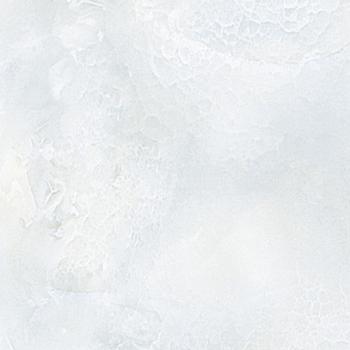 Gạch lát nền hoàn mỹ 30×30 171