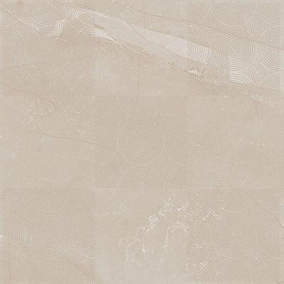 Gạch lát nền thạch bàn 30×30 MSP30004A