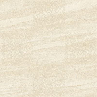 Gạch lát nền thạch bàn 30×30 MSP30005B