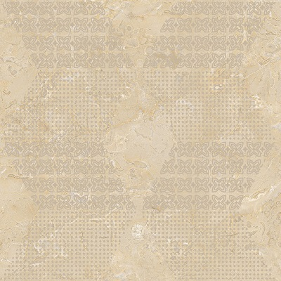 Gạch lát nền thạch bàn 30×30 MSP30006A