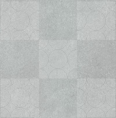 Gạch lát nền thạch bàn 30×30 MSP30008