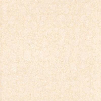 Gạch lát nền Prime 60×60 9201