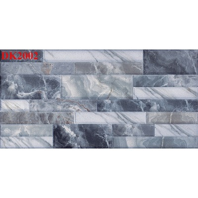 Gạch ốp tường Mikado 20×40 DK2002