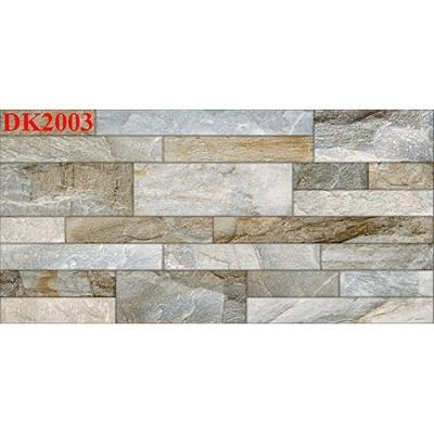 Gạch ốp tường Mikado 20×40 DK2003