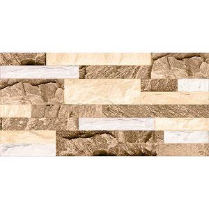 Gạch ốp tường Mikado 20×40 DK2504