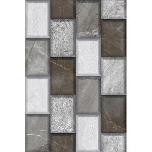 Gạch ốp tường Mikado 30×45 DK3405