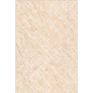 Gạch ốp tường Mikado 30×45 DK3502