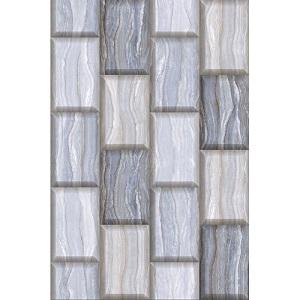 Gạch ốp tường Mikado 30×45 DK3503
