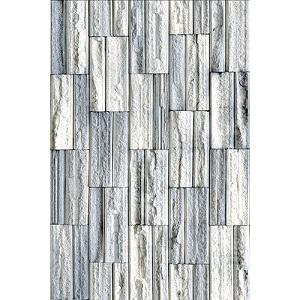 Gạch ốp tường Mikado 30×45 DM3401