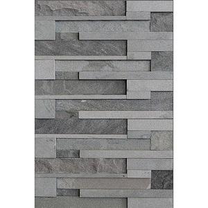 Gạch ốp tường Mikado 30×45 DM3403
