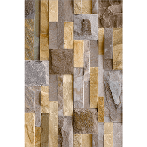 Gạch ốp tường Mikado 30×45 DM3404