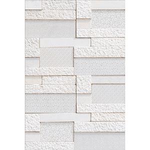 Gạch ốp tường Mikado 30×45 DM3405