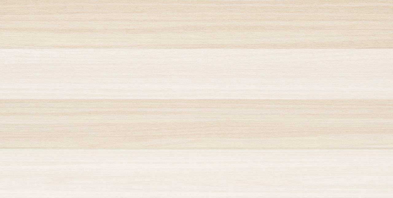 GẠCH GRANIT ĐỒNG CHẤT VID M3601