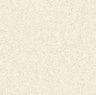 Gạch granit đồng chất m410