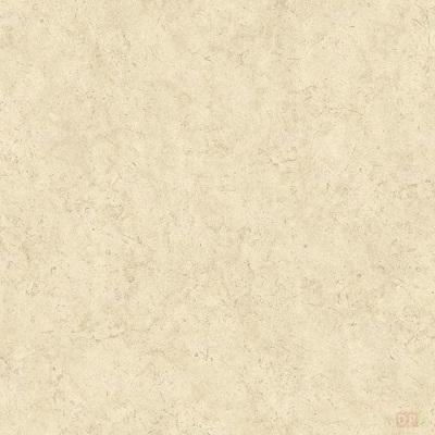 GẠCH LÁT NỀN MEN MỜ ALASKA 010 4040 FMT432