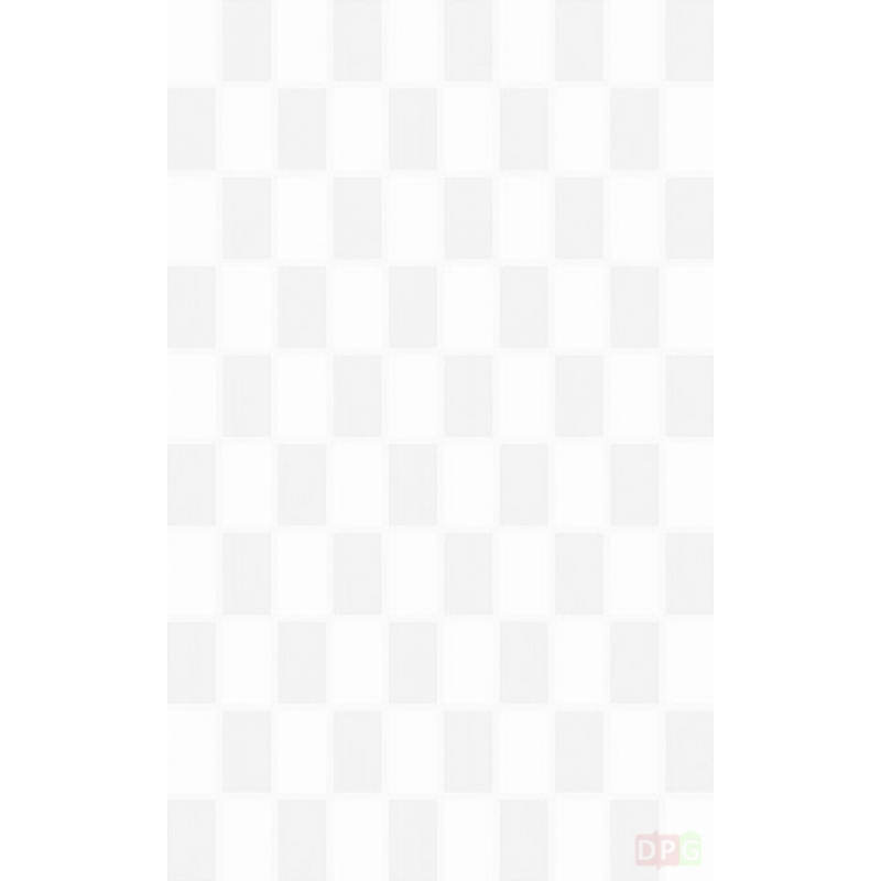 GẠCH ỐP TƯỜNG CAROLINA 007 2540 W4108