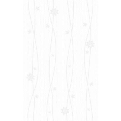 GẠCH ỐP TƯỜNG CAROLINA 008 2540 W4109