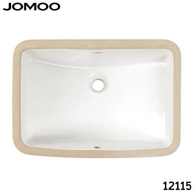 Chậu rửa Jomoo 12115