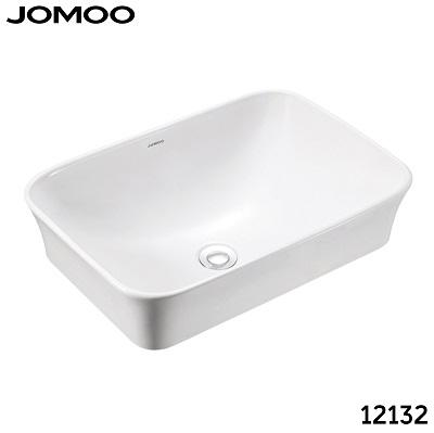 Chậu rửa Jomoo 12132
