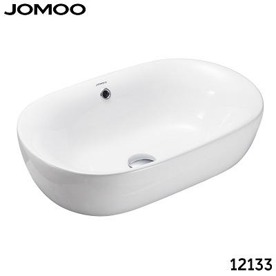 Chậu rửa Jomoo 12133