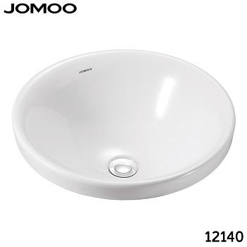 Chậu rửa Jomoo 12140