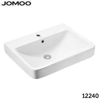 Chậu rửa Jomoo 12240