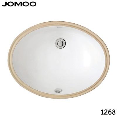 Chậu rửa Jomoo 1268