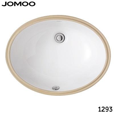 Chậu rửa Jomoo 1293