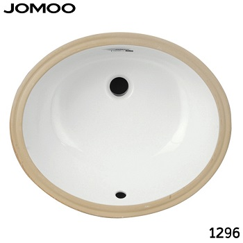 Chậu rửa Jomoo 1296