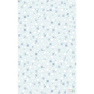 GẠCH ỐP TƯỜNG FlORIDA 01 2540 W4812D