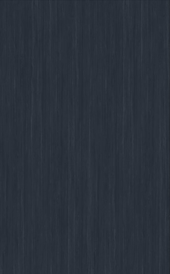 GẠCH ỐP TƯỜNG ALASKA  013 2540*