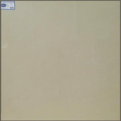 Gạch SPG Vân Đá P69143N 60X60