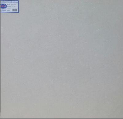 Gạch SPG Vân Đá P69712N 60X60