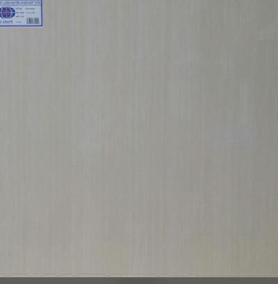 Gạch SPG Vân Chảy P69102N 60X60