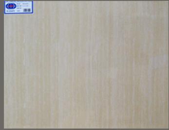 Gạch SPG Vân Chảy P69106N 60X60