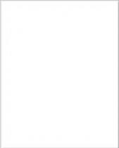 GẠCH ỐP TƯỜNG KENTUCKY 001 2025 WAAA1
