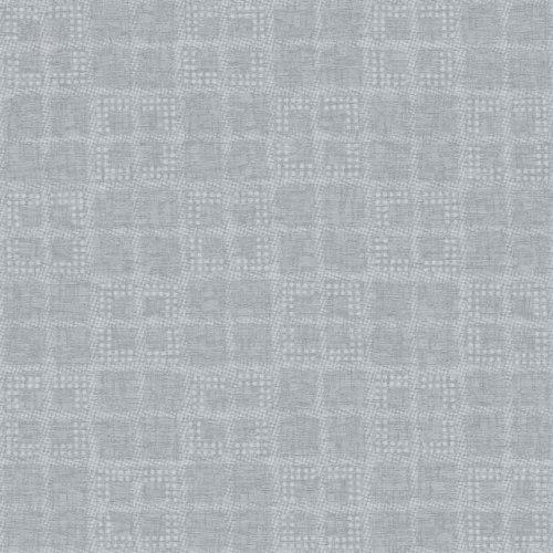GẠCH LÁT NỀN VỆ SINH MICHIGAN 2525 WM3720