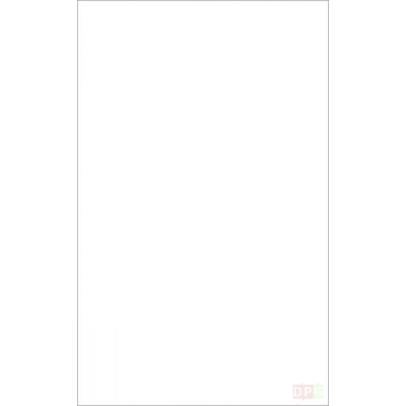 GẠCH ỐP TƯỜNG VIRGINIA 02 2540 W4AAA1