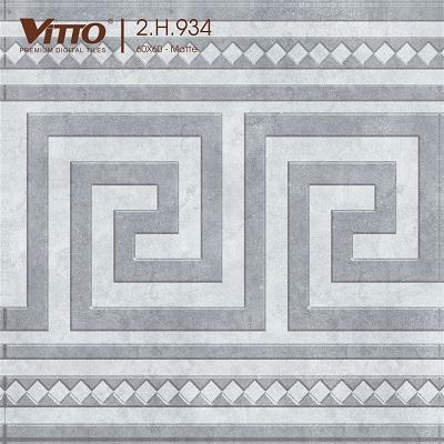 Gạch vitto 30×30 2H934