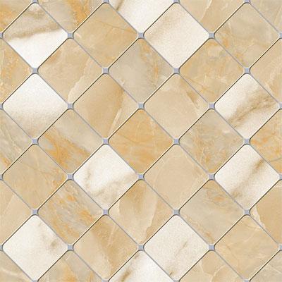 Gạch lát nền Catalan 30×30 3365