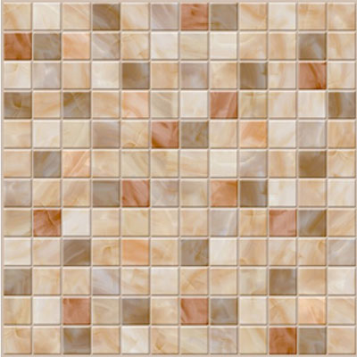 Gạch lát nền Catalan 30×30 3378