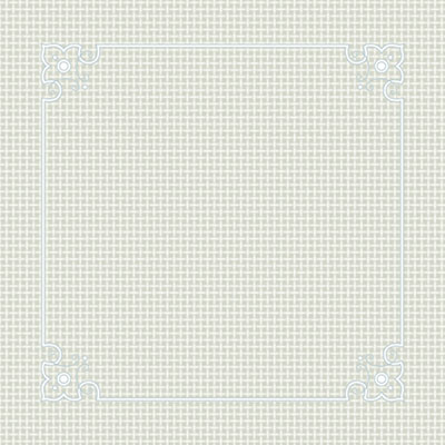Gạch lát nền Catalan 30×30 3382