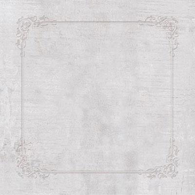 Gạch lát nền Catalan 30×30 3384