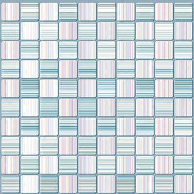 Gạch lát nền Catalan 30×30 3385