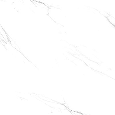 Gạch lát nền Catalan 60×60 6118