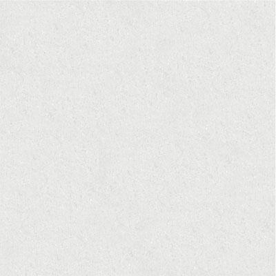 Gạch lát nền Catalan 60×60 6119