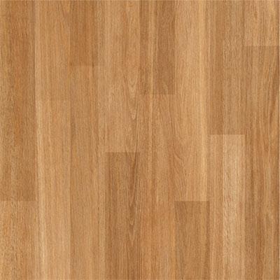 Gạch lát nền Catalan 60×60 6120