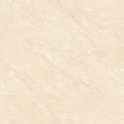 Gạch lát nền Catalan 60×60 6601